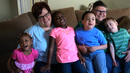 Deboer-rowse-michigan-marriage-equality-adoption-1