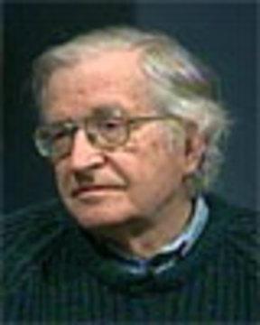 Chomsky20070417
