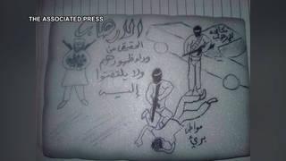 S5 yemen uae prisoner torture