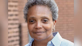 Seg2 lori lightfoot 1