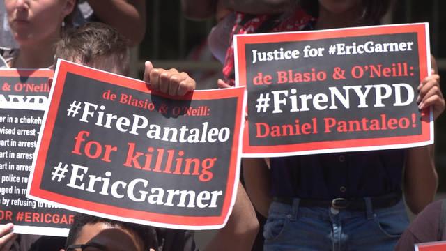 Seg1 garner cityhall protest 1