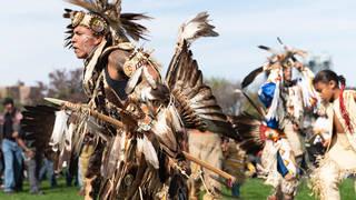 Seg2 indigenouspeoplesday 2 v2