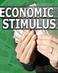 Stimulusweb