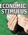 Economic Stimulus Moves to Senate Following House Approval