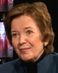 Fmr. Irish President Mary Robinson Joins Women Leaders at International Women's Conference in Liberia