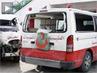 Ambulanceweb