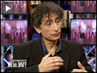 """In the Realm of Hungry Ghosts"": Dr. Gabor Maté, Physician at Vancouver Safe-Injection Site, on the Biological and Socio-Economic Roots of Addiction and ADD"