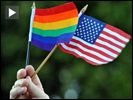 Dadt repealed