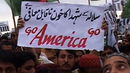 """Pakistan on the Brink"": Ahmed Rashid on Perilous Ties Between the U.S., Pakistan and Afghanistan"