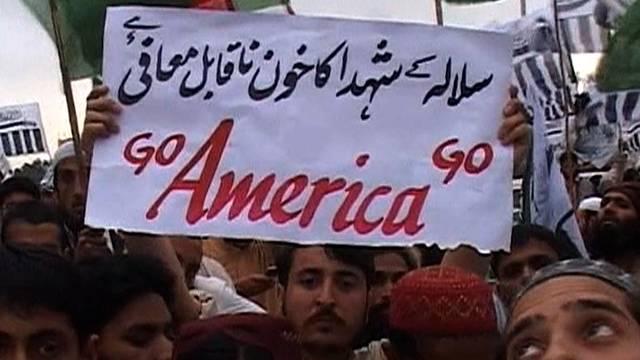 Pakistanantiusdemo
