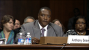 Torture in U.S. Prisons? Historic Senate Hearing Takes Up Solitary Confinement's Devastating Toll