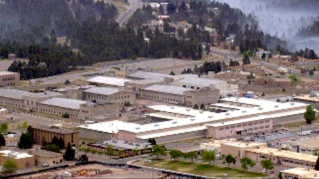 National laboratory los alamos