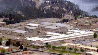 National laboratory los alamos