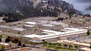 National_laboratory-los_alamos