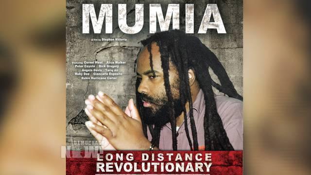 Mumia ldr 2