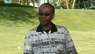 Splash_image20111206-14484-1ty8bcm-0