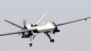 Dronesusairforce
