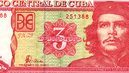 1218_seg3_cuban-peso