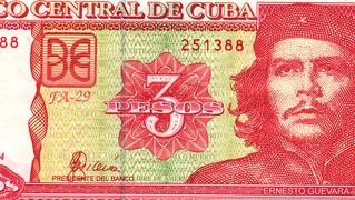 1218 seg3 cuban peso