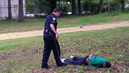 Juan González on Walter Scott Shooting: When Will the Police Killings of Black Males Stop?