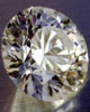 Diamond2 14