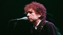 The Legendary Bob Dylan: Democracy Now! Airs Rare Interviews and Songs from Pacifica Radio Archives
