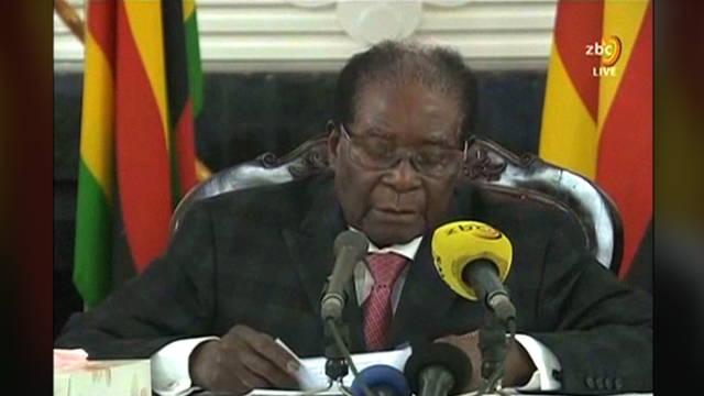 s1 mugabe zimbabwe2