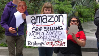 Seg2 amazon protest 2