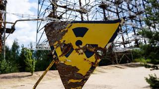 Seg1 chernobyl 1