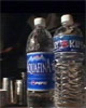 Soft Drink Industry Focusing On Healthy Alternatives
