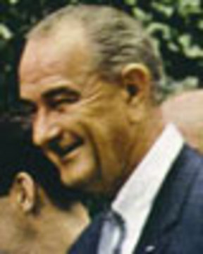 Lyndonjohnsonweb