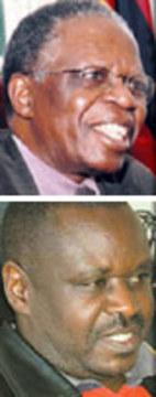 Zimbabwedebate