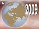 2009 webok