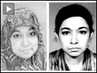 Ignoring Torture Claims and Questionable Evidence, New York Jury Convicts Pakistani Scientist Aafia Siddiqui