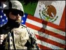 Us_mexico_border