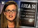 Area51_button