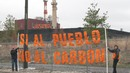 Crawfordchicagocoalbanner_frame