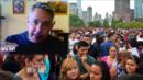 Juan_latino_vote