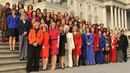 Most-diverse-congress-1