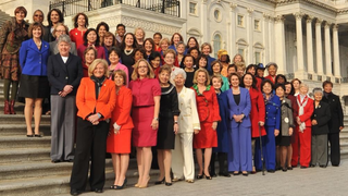Most-diverse-congress-1