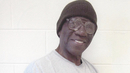 Cancer-Stricken Angola 3 Prisoner Herman Wallace Given Just Days to Live After 42 Years in Solitary