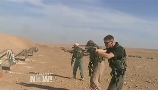 Splash_image20110902-7384-127ymik-0