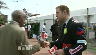 Splash_image20111206-29084-yipsvq-0