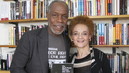 "Danny Glover & Kathleen Cleaver on ""Black Power Mixtape,"" Rare Footage Capturing Movement's Rise"