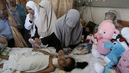 A War on Gaza's Future? Israeli Assault Leaves 500 Kids Dead, 3,000 Injured, 373,000 Traumatized
