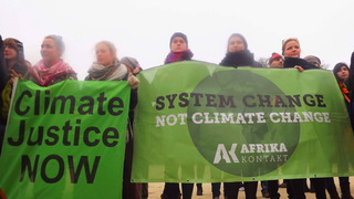 Climateprotest3