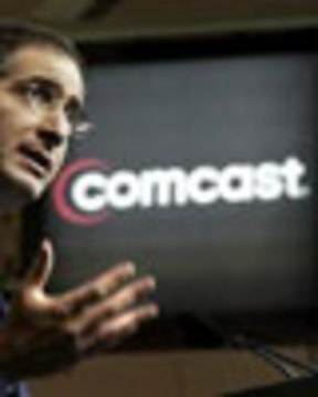Comcastdefendweb