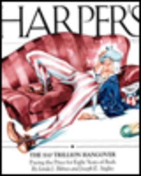 Harpersmtweb