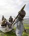 Pirates-somalia-web