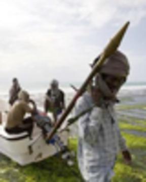 Pirates somalia web